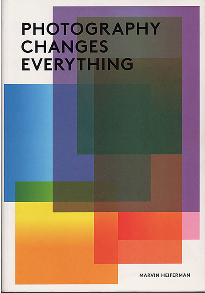 photo_changes_everything_01