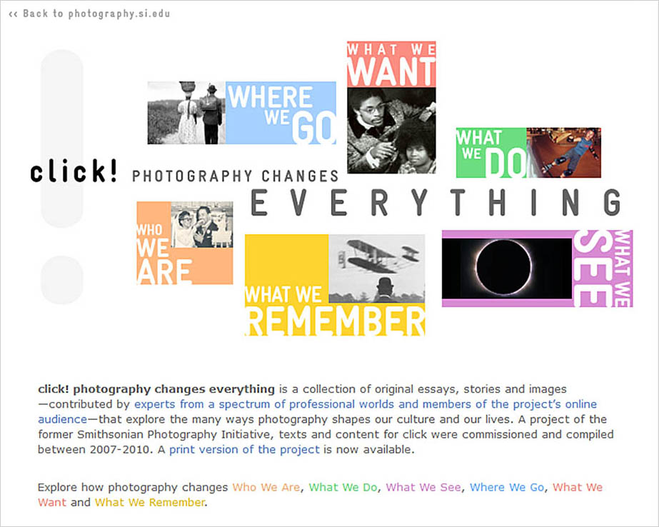 photo_changes_everything_02